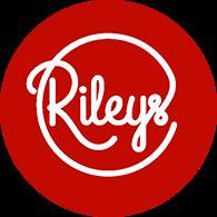 Rileys Logo